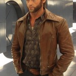 Jaket Wolverine Day of Future, JKW900