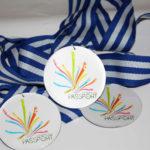 Order Medali, Terima Order Produk Souvenir