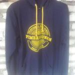 Sweater Hoodie Urban