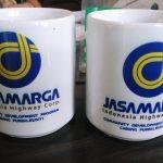 Mug Jasa Marga