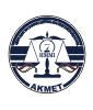 Akmet