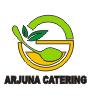 Arjuna-Catering