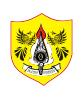 Asih-Winarum
