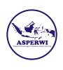 Asperwi
