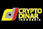 Crypto-Dinar