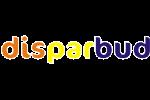 DISPARBUD