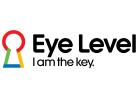 Eye-Level
