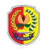 FakFak