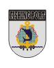 Fishing-Port