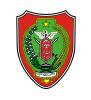 Kalimantan-Tengah