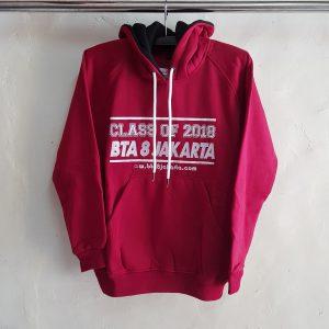 Kips-BTA8-18-1a