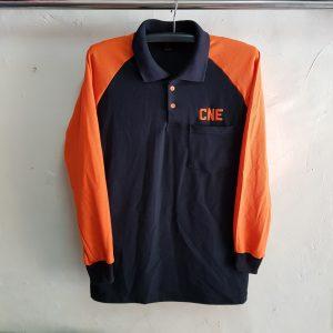 Kips-CNE2-1a