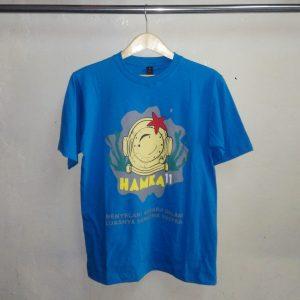 Kips-HAMKA-2a