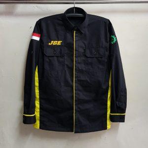 Kips-JSE1-1a