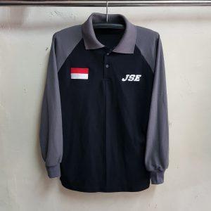 Kips-JSE3-1a