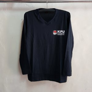 Kips-KPU-TS2-1a