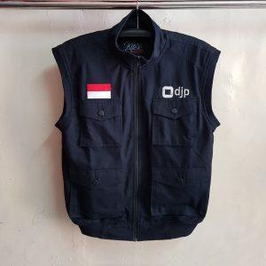 Kips-ODJP-1a