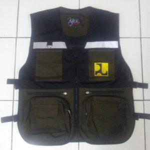 Kips-PU-2a