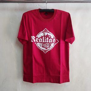 Kips-Realitas-1a