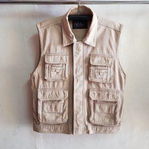 Kips-Rompi-Cotton-1a