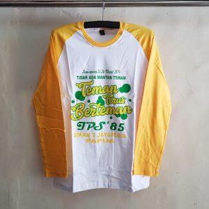 Kips-SMAN2-Jayapura-1a