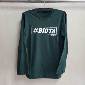 Kips-UIN-Biota-A-1a