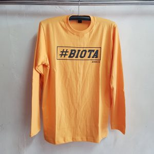 Kips-UIN-Biota-B-1a