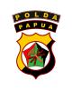 POLDA-Papua