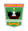 SUMATERA-BARAT