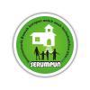 Serumpun