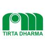 Tirta-Dharma