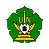 UIN-AR-RANIRY